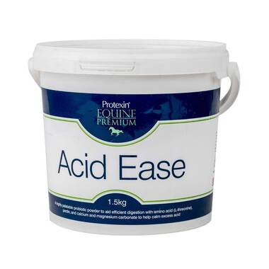 Protexin Acid Ease...